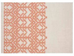 GAN koberce Thay (150 x 200 cm)