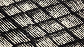GAN koberce Cobble (170 x 240 cm)