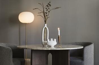 Menu designové svícny Umanoff Candle Holder