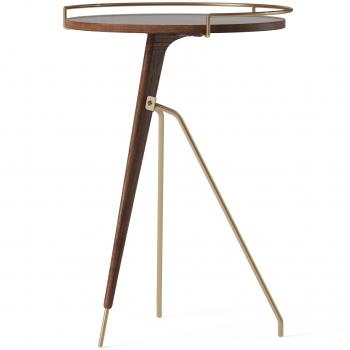 Menud designové odkládací stolky Umanoff Side Table 45