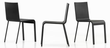 Vitra designové Židle .03