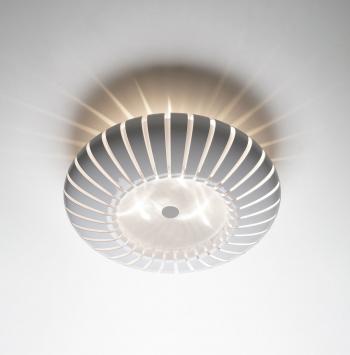 Marset designová závěsná svítidla Maranga 32
