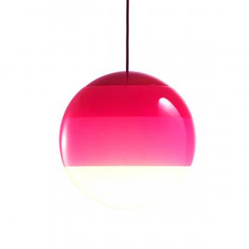 Marset designová závěsná svítidla Dipping light 20
