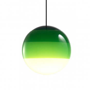 Marset designová závěsná svítidla Dipping light 30