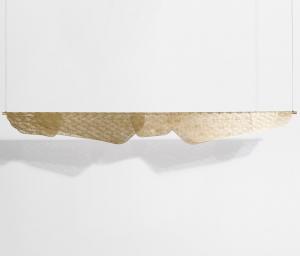 Petite Friture designová závěsná svítidla Mediterranea S