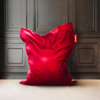Fatboy designové sedací vaky Original Nylon