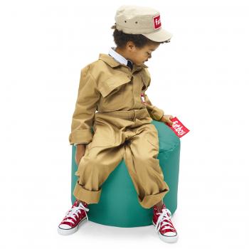 Fatboy designové sedací vaky Point Nylon