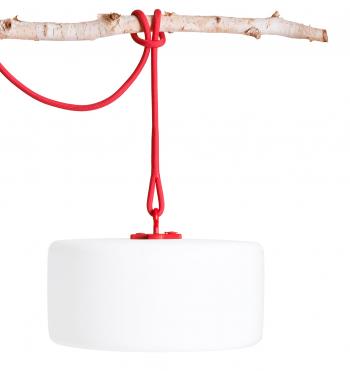 Fatboy designová závěsná svítidla Thierry le Swinger