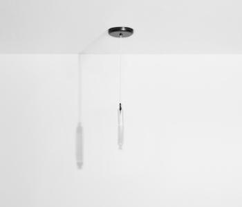 Petite Friture designová závěsná svítidla So-Sage Diot