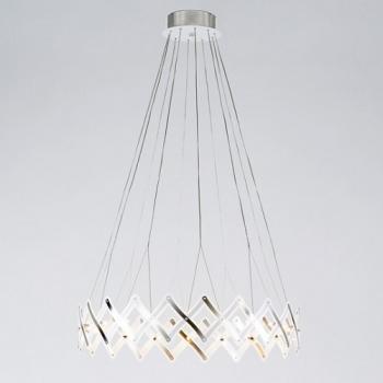 Serien Lighting závěsná svítidla Zoom