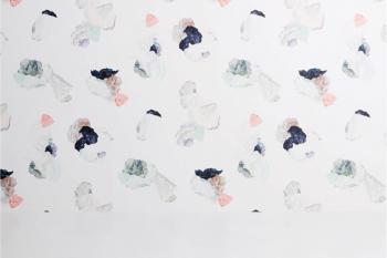 Petite Friture designové tapety Minerals