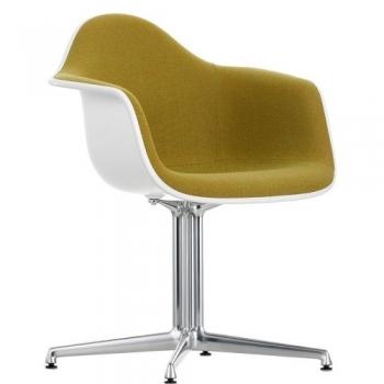 Vitra designové židle DAL