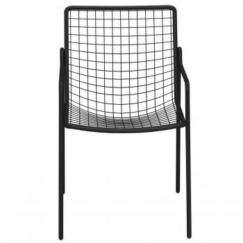 Emu designové zahradní židle Rio R50 Armchair