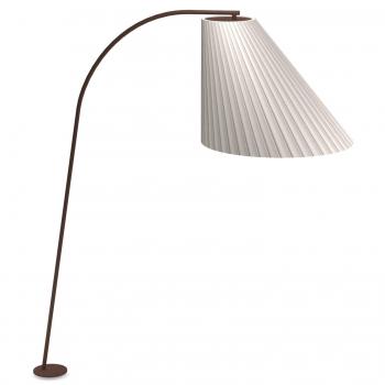 Emu designové stojací lampy Cone Floor Lamp