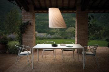 Emu designová závěsná svítidla Cone Hanging Lamp