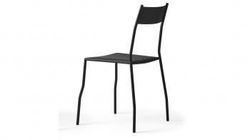 Opinion Ciatti designové židle Primasedia