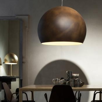 Opinion Ciatti designové stolní lampy LAlampada 30