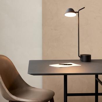 Menu designové stolní lampy Peek Table Lamp