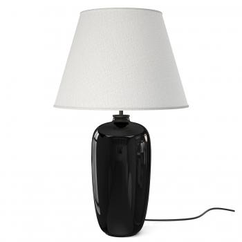 Menu designové stolní lampy Torso Table Lamp Small