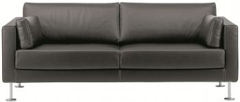 VITRA sedačky Park Sofa (šířka 192 cm)