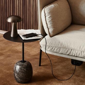 &tradition designové stolní lampy Como SC53