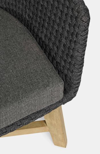 Pop up Home designové sedačky Coachella Sofa