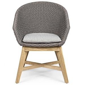 Pop up Home designová křesla Coachella Armchair