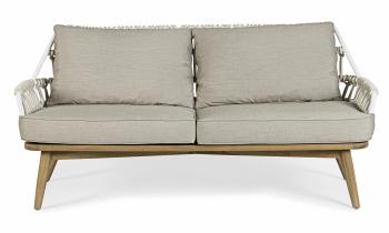 Pop up Home designové sedačky Kera Sofa