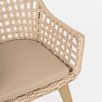 Pop up Home designová křesla Madison Armchair