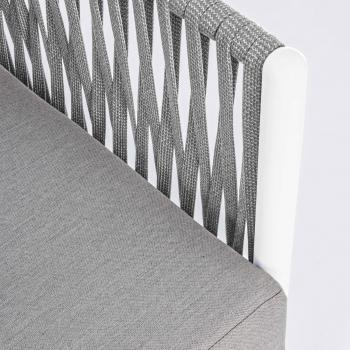 Pop up Home designové sedačky Florencia Sofa