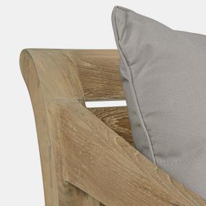 Pop up Home designová křesla Karuba Armchair