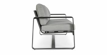 Pop up Home designové sedačky Merrigan Sofa (šířka 134 cm)