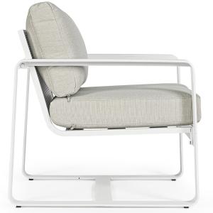 Pop up Home designová křesla Merrigan Armchair