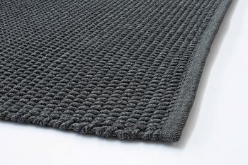 Pop up Home designové zahradní koberce Basant Outdoor Carpet (170 x 240 cm)