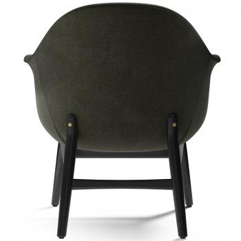 Menu designová křesla Harbour Lounge Chair