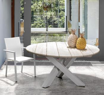 Pop up Home designové stoly Donald Table