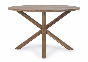Pop up Home designové stoly Dublino Table