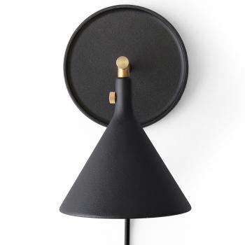 Menu designová nástěnná svítidla Cast Sconce Wall Lamp