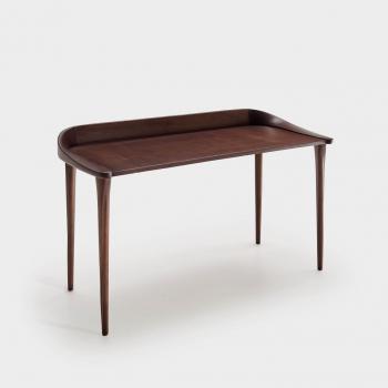 Belta Frajumar designové pracovní stoly Spin Desk