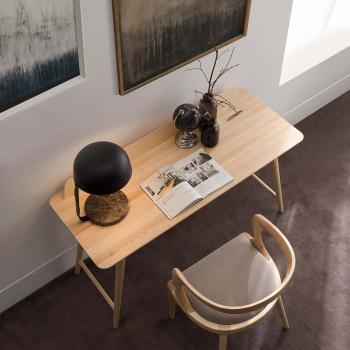 Belta Frajumar designové pracovní stoly Besk Desk
