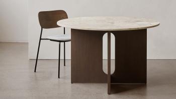 Menu designové židle Co Chair