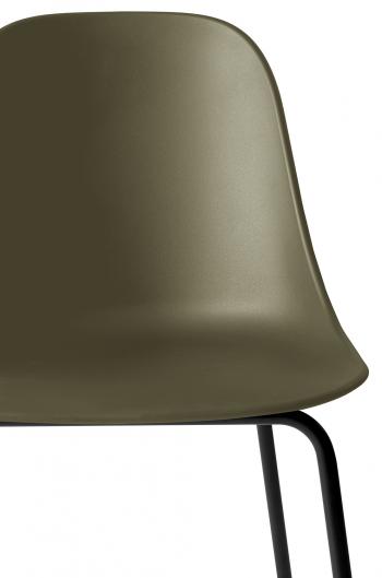 Menu designové barové židle Harbour Side Bar Chair