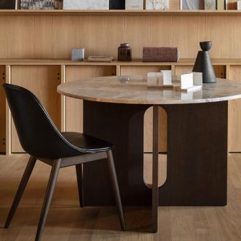 Menu designové židle Harbour Side Dining Chair