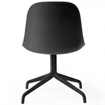 Menu designové židle Harbour Side Dining Chair Star Base