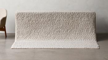 Menu designové koberce Gravel Rug (170x200 cm)