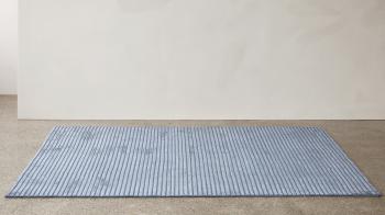 Menu designové koberce Houkime Rug (170x240 cm)