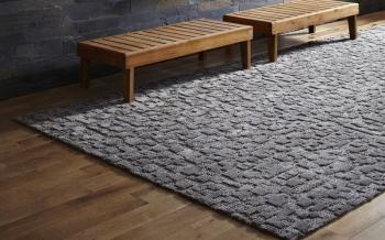 STEPEVI koberce Glace Tweed Linen