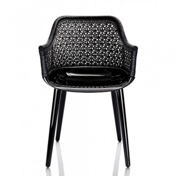 MAGIS židle Cyborg Elegant