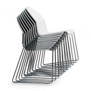MAGIS židle Aida Chair