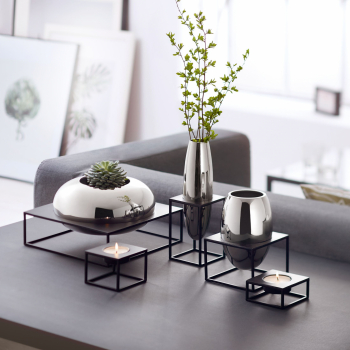Philippi designové vázy Solero Vase S